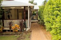 Property in Kyogle - UNDER CONTRACT
