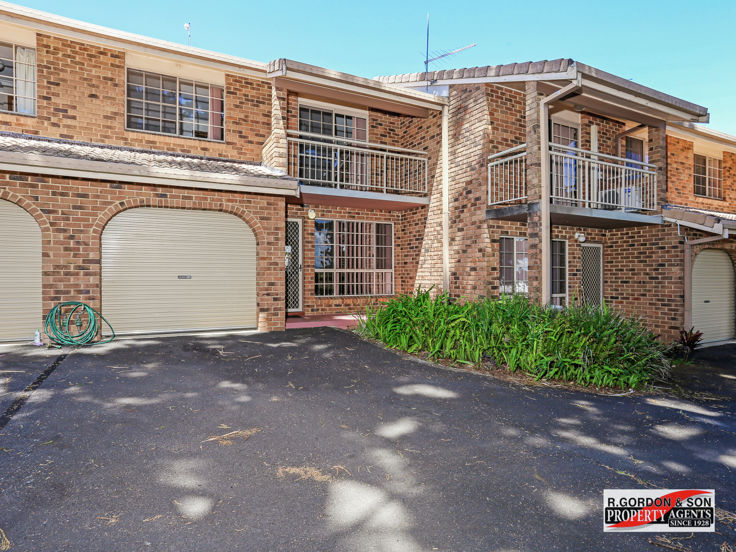 Property For Sale in Goonellabah