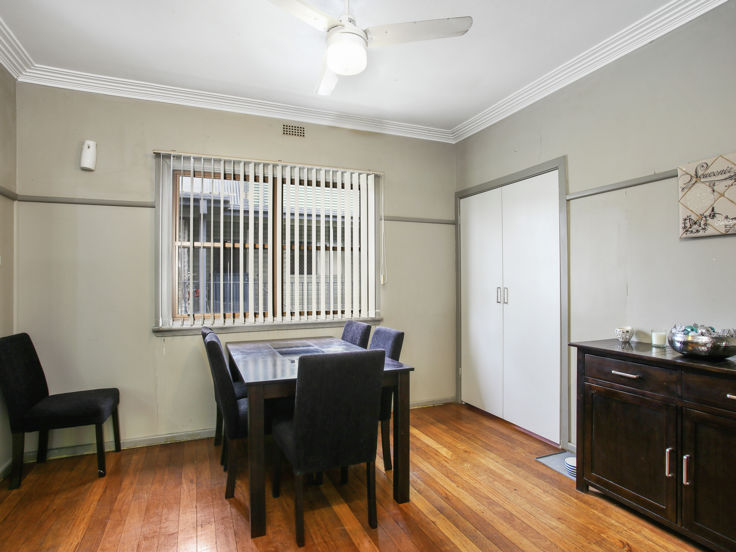 Selling your property in South Lismore