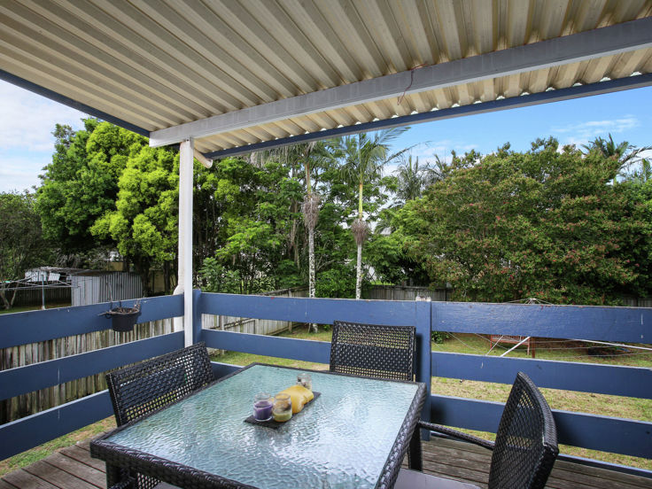 Real Estate in South Lismore