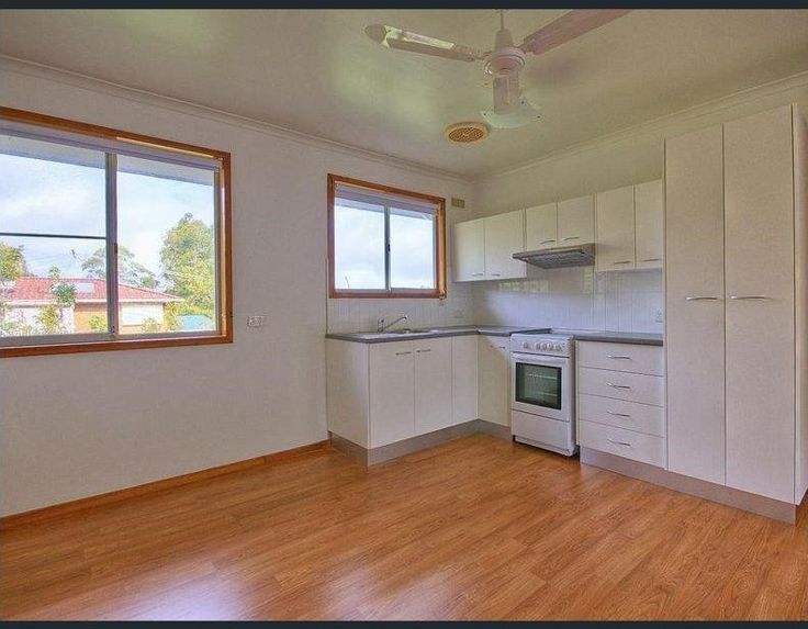 Goonellabah real estate For Sale