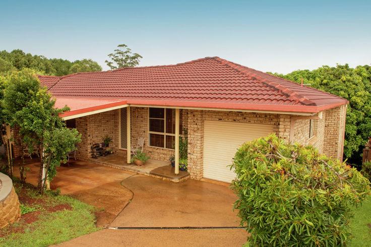 Property Sold in Goonellabah