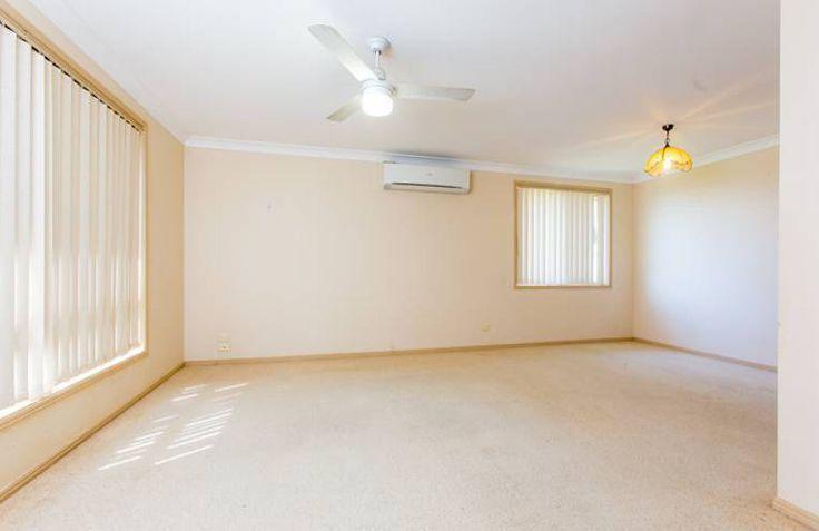 Goonellabah Properties Sold