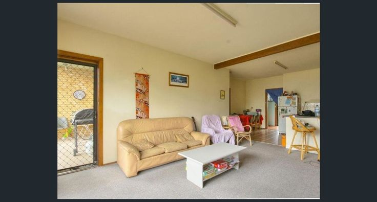 Real Estate in East Lismore