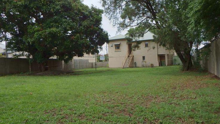 Real Estate in Lismore