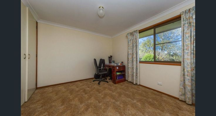 Selling your property in Lismore