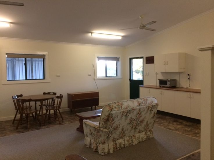 Tullera real estate For Rent