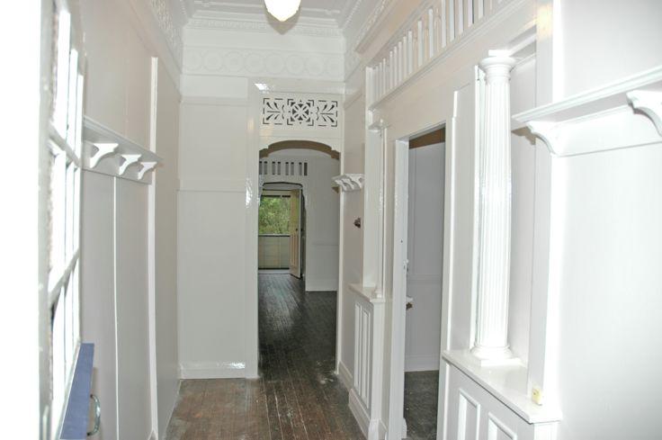 Lismore Properties For Rent