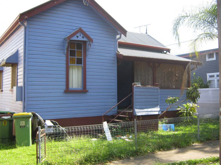 Property in Lismore - $300 Weekly