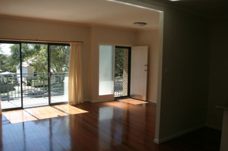 East Lismore Properties For Rent