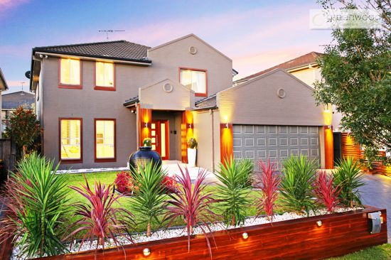 Performance on the Sale of 35 Morgan Place, Beaumont Hills