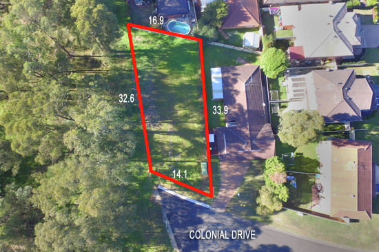 Property Sold in Bligh Park