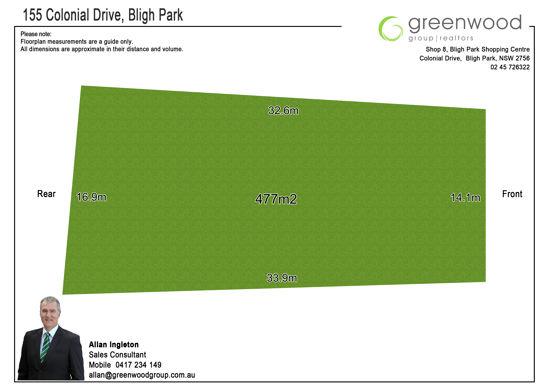Bligh Park Properties Sold