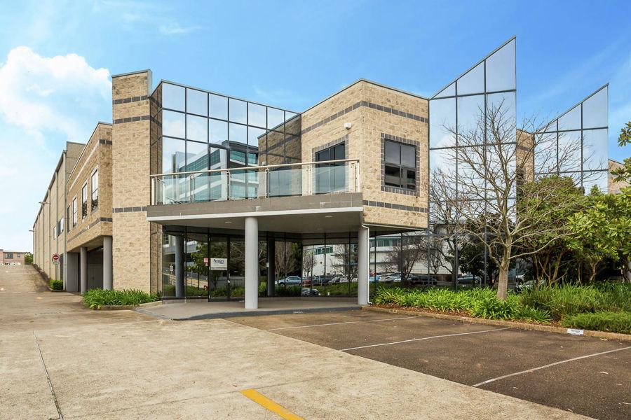 Property For Rent in Baulkham Hills
