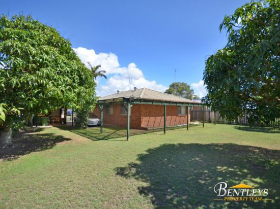 Property in Wurtulla - Sold
