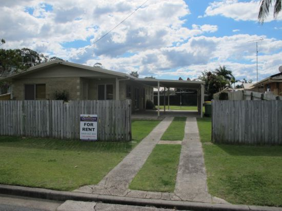 Property in Wurtulla - Leased