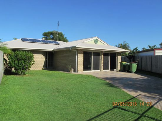 Property in Currimundi - Sold
