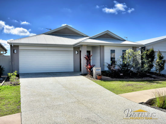 Property in Caloundra West - offers over $469,000