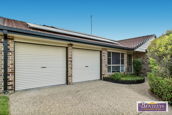 Property in Aroona - Sold
