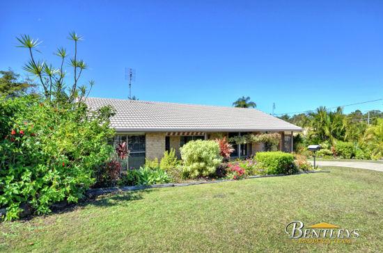 Property in Aroona - $479,000