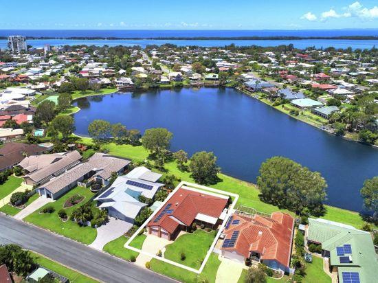 Property in Pelican Waters -  $789,000