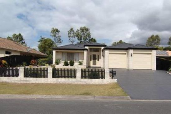 Property in Pelican Waters - Sold