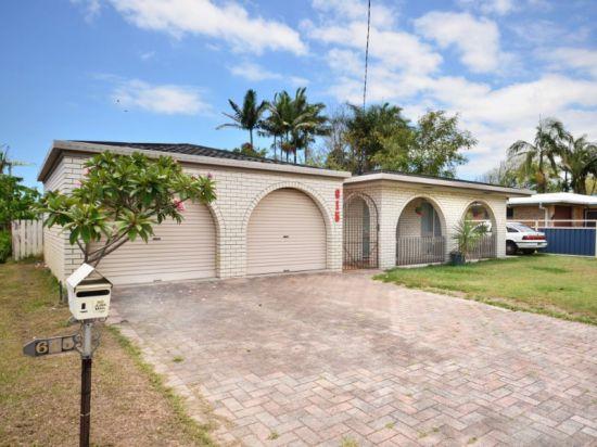 Property in Wurtulla - Sold