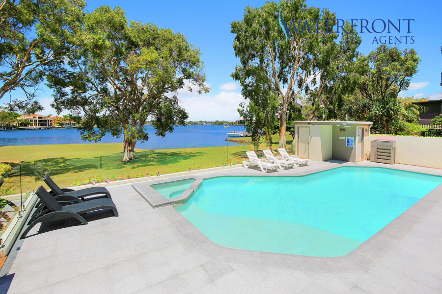 Property For Sale in Mooloolaba