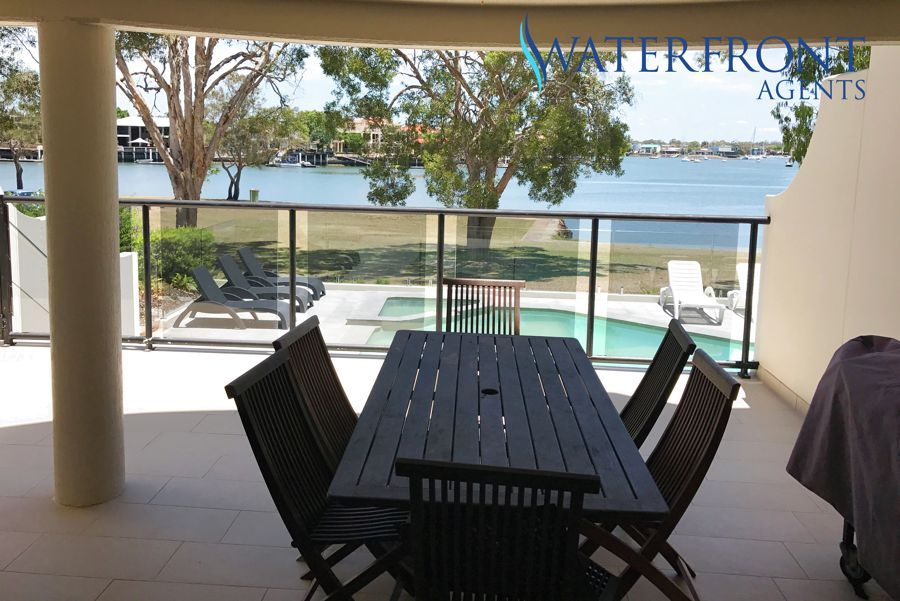 Real Estate in Mooloolaba