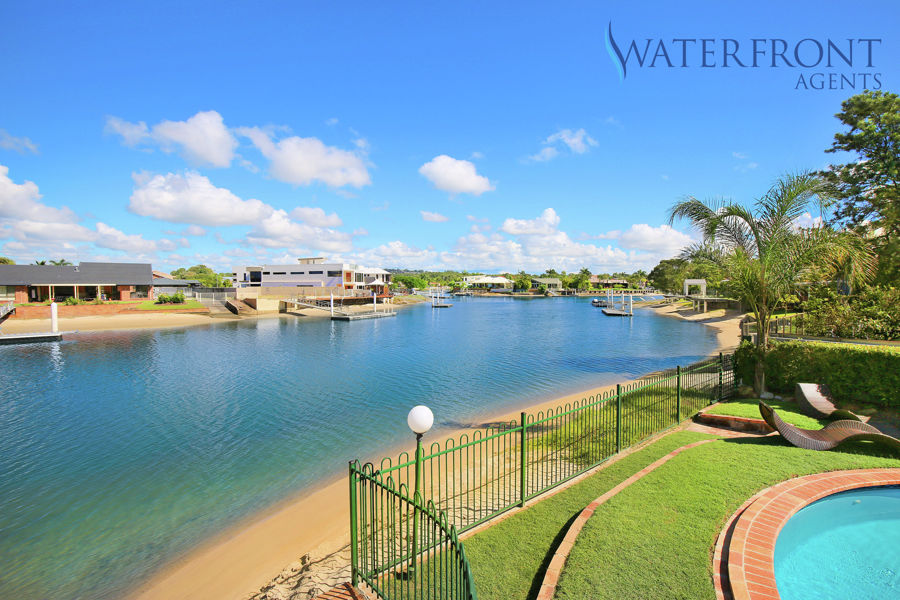 Property in Mooloolaba - $1,180,000