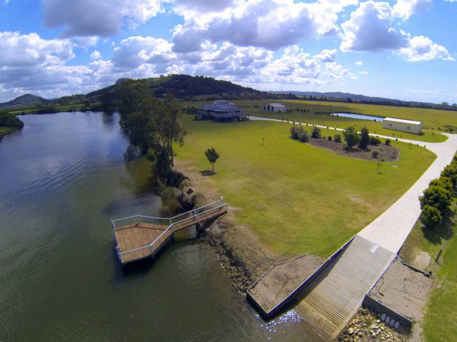 Property For Sale in Maroochy River