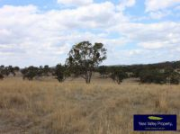 Property in Yass - Sold for $315,000