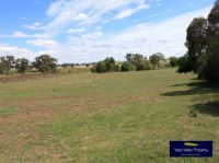Property in Boorowa - Sold for $75,000