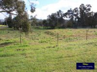 Property in Binalong - Sold for $50,000