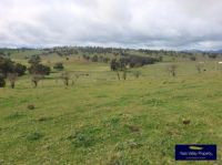 Property in Galong - Sold