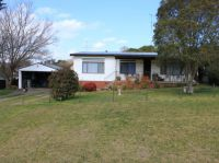 Property in Yass - Sold for $275,000