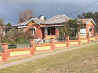 Property in Gunning - Sold for $355,000