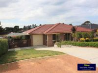 Property in Yass - Sold for $462,000