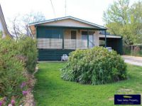 Property in Yass - Sold for $267,500