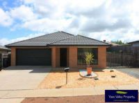Property in Yass - Sold for $422,000