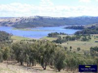 Property in Yass - Sold for $675,000
