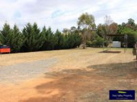 Property in Yass - Sold for $149,000