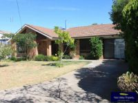 Property in Yass - Sold for $383,000