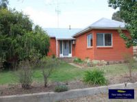 Property in Yass - Sold for $310,000