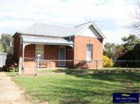Property in Yass - Sold for $287,500