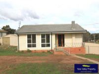 Property in Yass - Sold for $266,000
