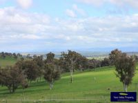 Property in Yass - Sold for $635,000