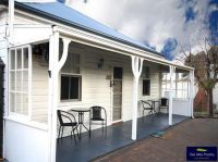 Property in Yass - Sold for $479,000