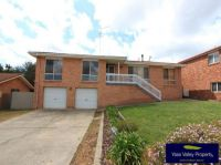 Property in Yass - Sold for $440,000