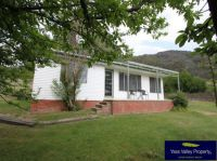 Property in Wee Jasper - Sold